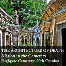The Architecture of Death