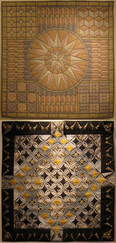 lynne edwards mbe quilts quilting